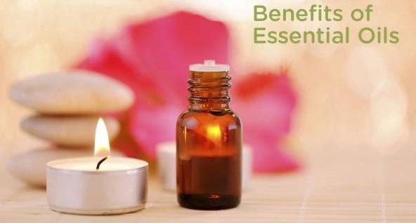 2e1ax_greenie_entry_Essential-Oils-benefits