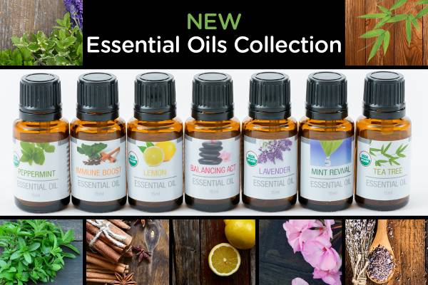 2e1ax_greenie_entry_Essential-Oils-Collage21