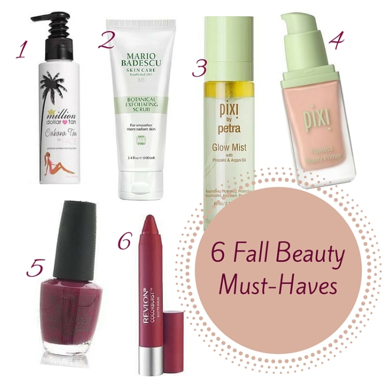 7 Fall Beauty Must-Haves (1)
