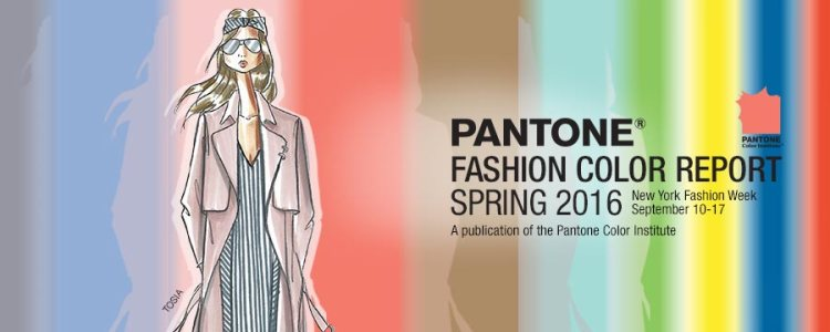Fashion-Color-Report-Spring-2016-Pantone-Category-UK